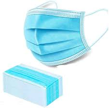 defidil, surgical mask in nepal, onlione wholesale nepal, wholesale supplier company of nepal